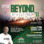 ccc-maranatha-choir-lagos-beyond-praise